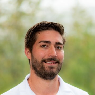 Peter Kopper, Planung und Projektleitung