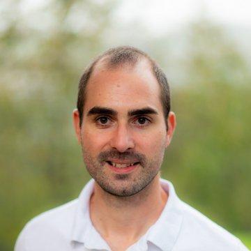 Ing. Rainer Kopper-Konrad, Geschäftsführer